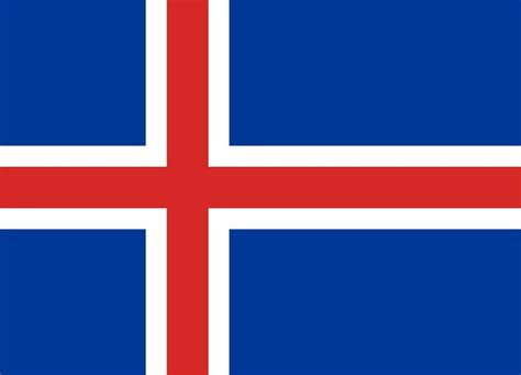 Iceland: Euro 2016 team preview - World Soccer Talk