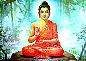 The rise of Buddhism and Jainism :   StudentSquare