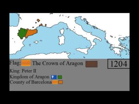 1054: The Great Schism in Sicily and the Roman Catholic