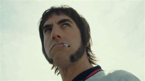 Baron Cohen's Brothers Grimsby Flops In US