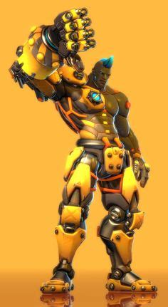 Sigma - Overwatch Wiki   Overwatch, Sigma, Character concept