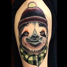 97 Best Sloth! The Cutest of the Deadly Sins images