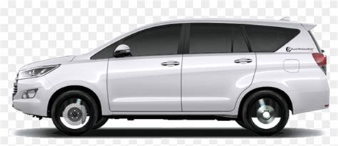 Alloys For Innova Crysta, HD Png Download - 988x350