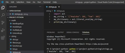 How To Convert An Integer To String In Python - Python Guides