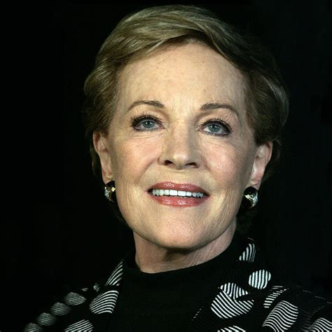 Julie Andrews Quotes | Best Quotes from Julie Andrews