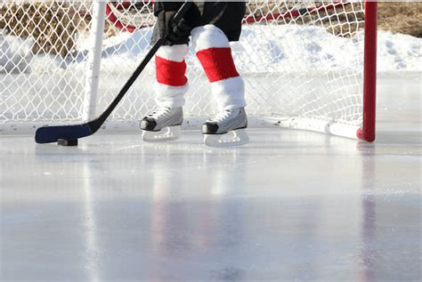 Ice Hockey Live Streaming Free Video Online   SportStreaming24