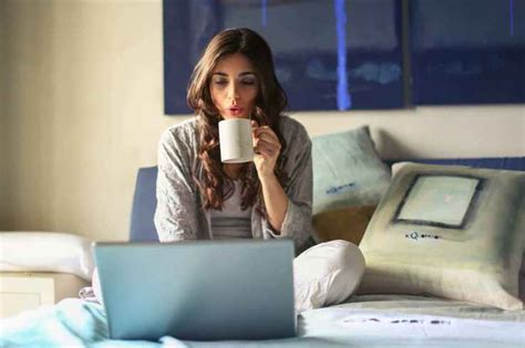 Which are best places in UK to WFH? - Tech Digest