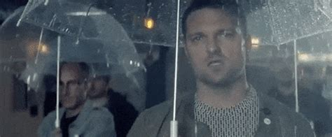 Cold War Kids GIF - Find & Share on GIPHY