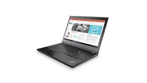 Lenovo: Classic ThinkPad-models with Kaby Lake announced