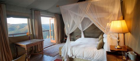 Camp Fig Tree Hotel in South Africa   ENCHANTING TRAVELS