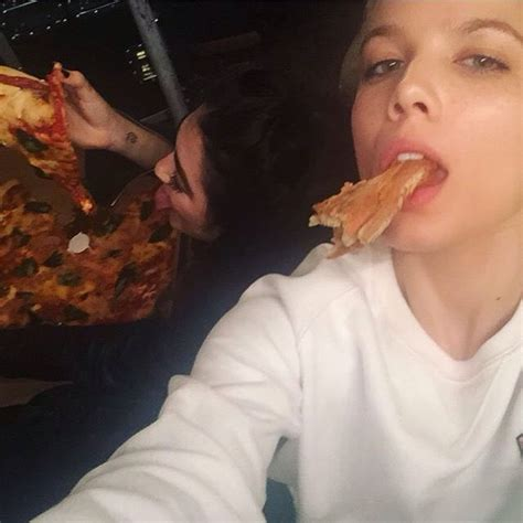 160 best images about {•halsey•} on Pinterest   Ash, Mom