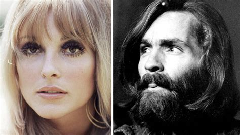 When is the new Charles Manson movie 'Charlie Says