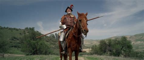 Don Quixote (2015) YIFY - Download Movie TORRENT - YTS