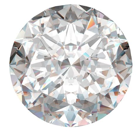 6 Ways to Distinguish Whether Your Diamond is Real