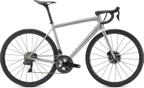 AETHOS SW FOUNDERS EDITION - Specialized Concept Store