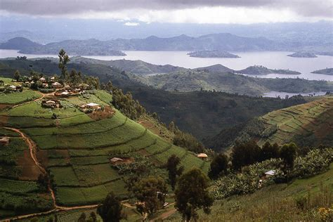 Expats working in Rwanda, expat clubs, relocation guide