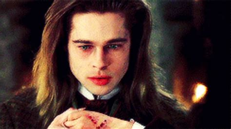 Interview with the Vampire - Sexyback (Lestat and Louis