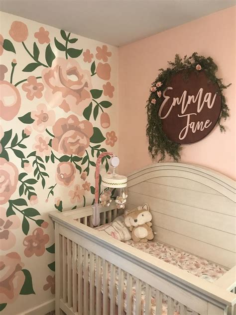 Pin by Kourtney Frohnapfel on Little Ones | Cozy baby room