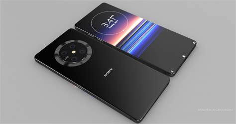 Sony Xperia 20 Plus 2020: Specification, Price, Release