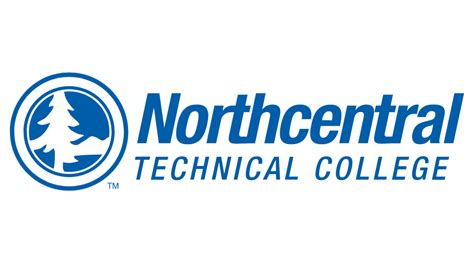 Northcentral Technical College (NTC) Logo Download - SVG
