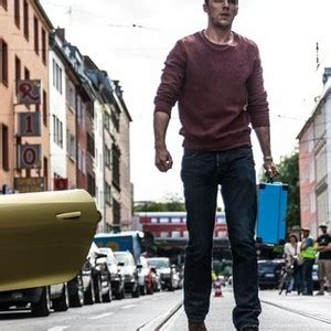 Collide (2016) - Rotten Tomatoes