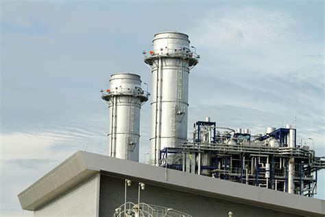 Conversion of Simple Cycle Gas Turbines to Combined Cycle