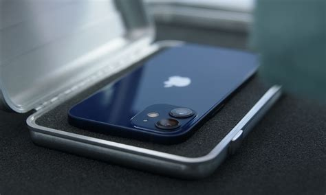 Apple iPhone 12 Performance Benchmarks and RAM Revealed