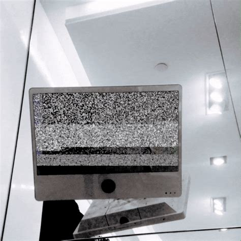 Spy Camera GIFs - Find & Share on GIPHY