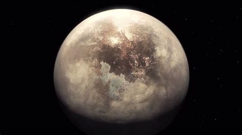 New Earth-like planet found close to our solar system