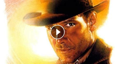Watch Indiana Jones and the Temple of Doom (1984) Full