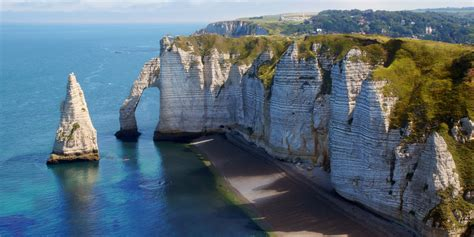 Guided Normandy Walking Tours, Normandy D-Day Beaches