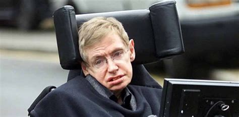 Is Stephen Hawking the greatest cosmologist of all time