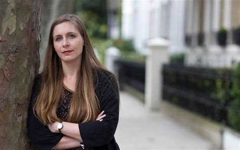 Eleanor Catton interview: Money doesn't transform you