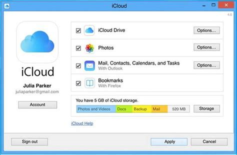 How to Access iCloud Photos on PC | How to View iCloud