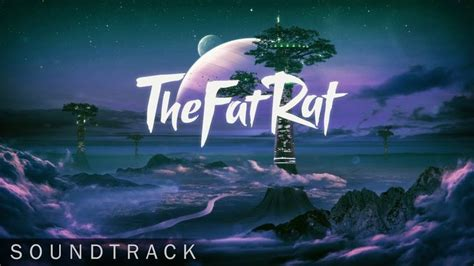 TheFatRat - Rise Up (Orchestra Version) Hi friends My new