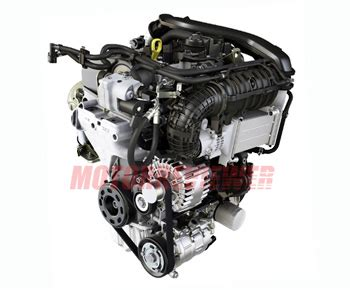 List of Volkswagen Audi Engines - Specifications, Problems