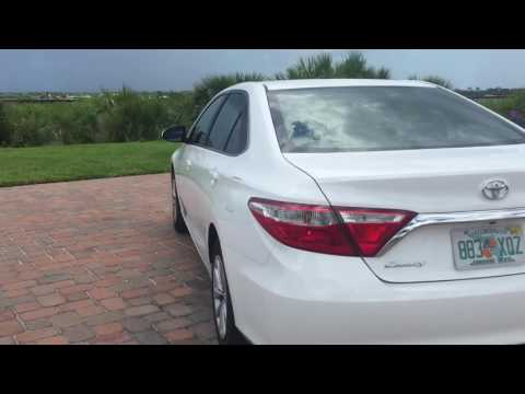 2015 Toyota Camry Hybrid   First Drive   Autocar India