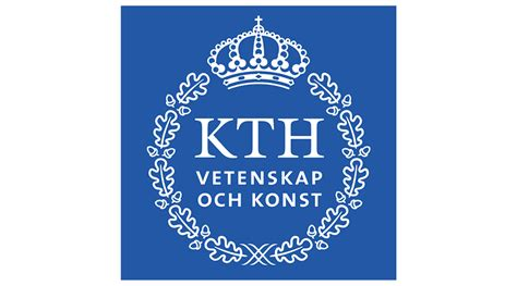 KTH Royal Institute of Technology Vector Logo   Free