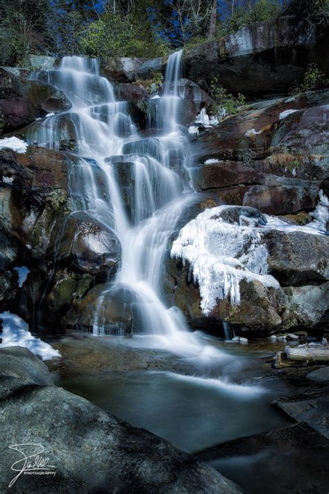 The 7 Most Incredible Natural Wonders In Tennessee