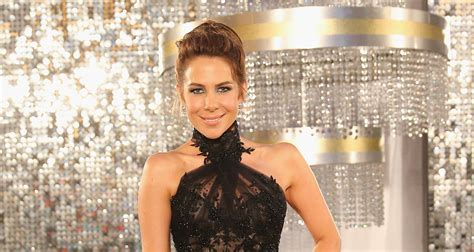Kate Ritchie shares rare photo of look-alike daughter Mae