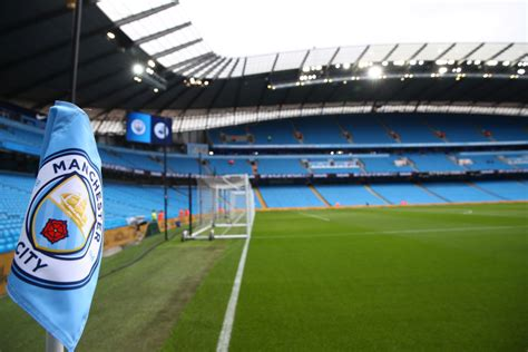 Every Premier League club's highest home attendance of the