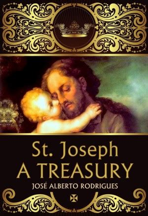 Quotes About St Joseph Day