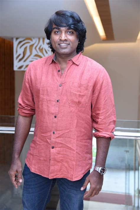 Vijay Sethupathi Photos New HD Pictures Wallpapers