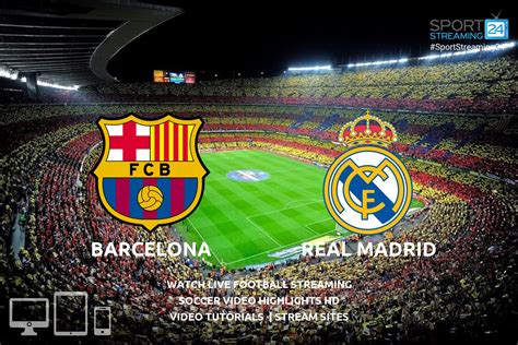 Live Streaming Sports Online   Live Football Stream