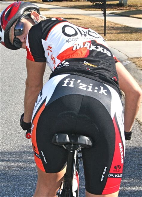 Road Cycling :: Kits :: Voler OUCH Pro Cycling Team Kit