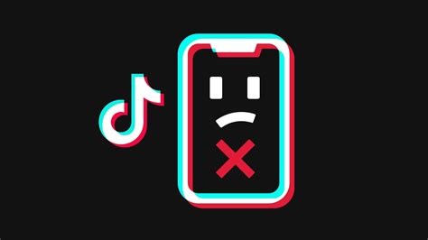 TikTok Not Working On iPhone? Here's The Fix! | Payette