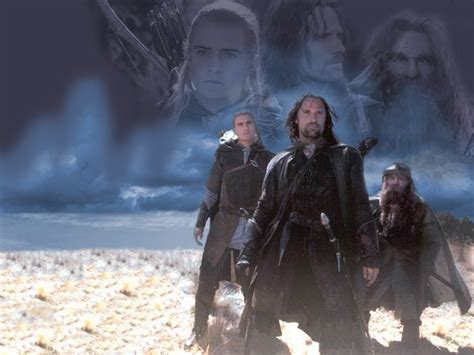 Council of Elrond » Download Categories » Groups: Fellowship